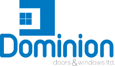 Dominion Doors & Windows