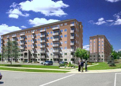 555-park-rendering-exterior-main