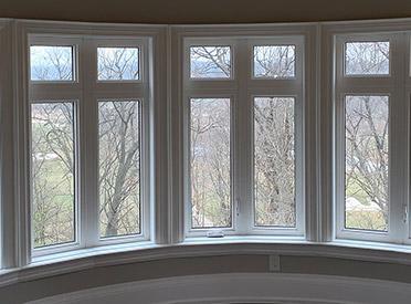 Dominion Doors Amp Windows