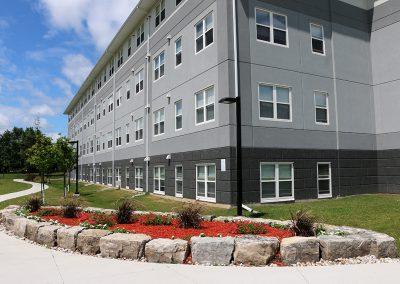 575-park-new-Building-gardens